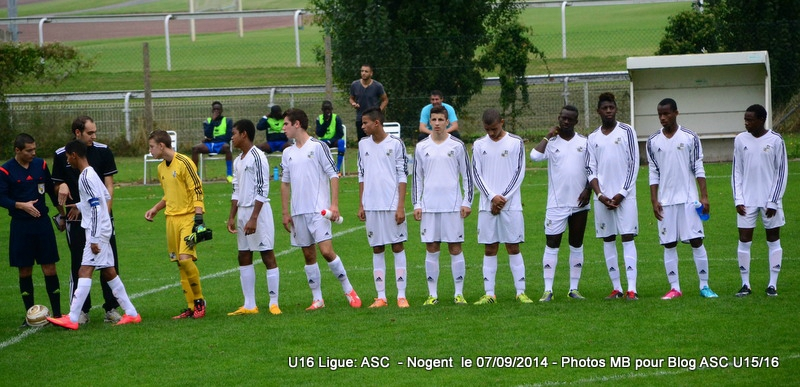 centre formation amiens