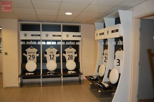 centre formation angers sco