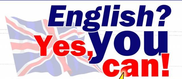centre formation anglais