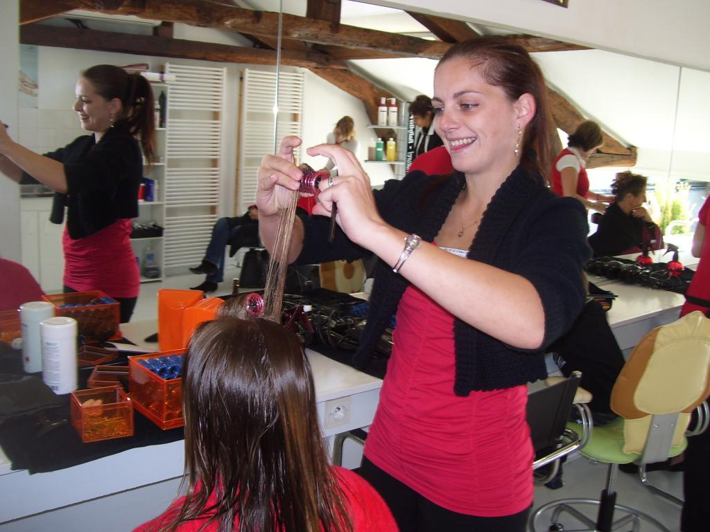 centre formation coiffure
