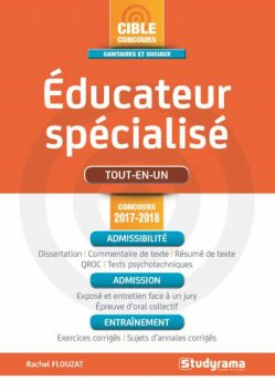 centre formation educateur specialise guadeloupe