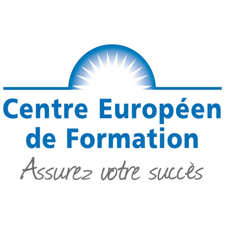 centre formation europeen