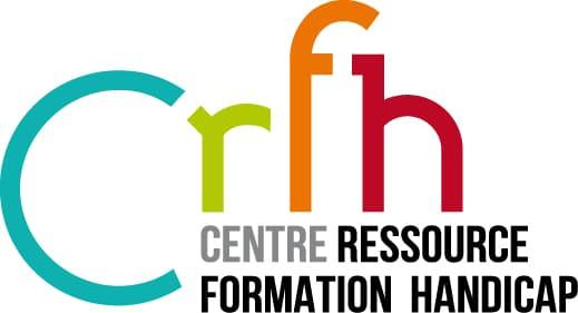 centre formation handicap