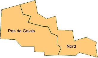 centre formation nord pas de calais