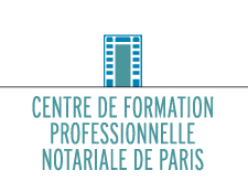 centre formation notariat