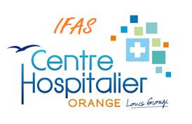 centre formation orange