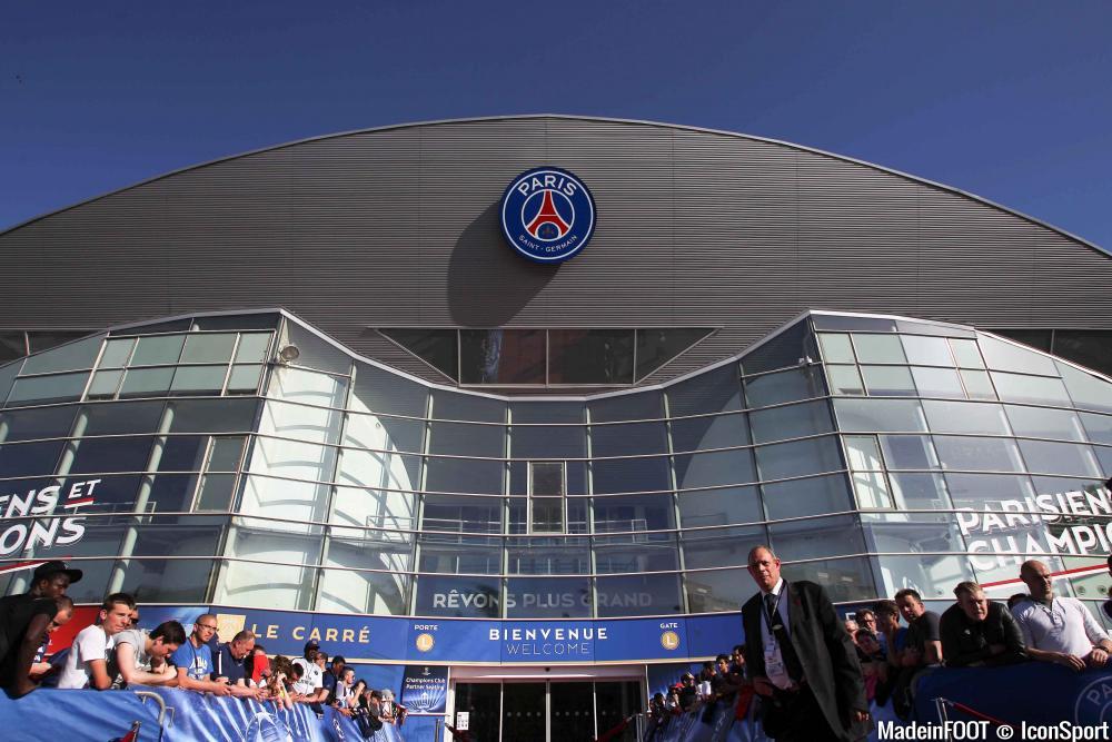 centre formation paris