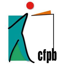 centre formation profession bancaire