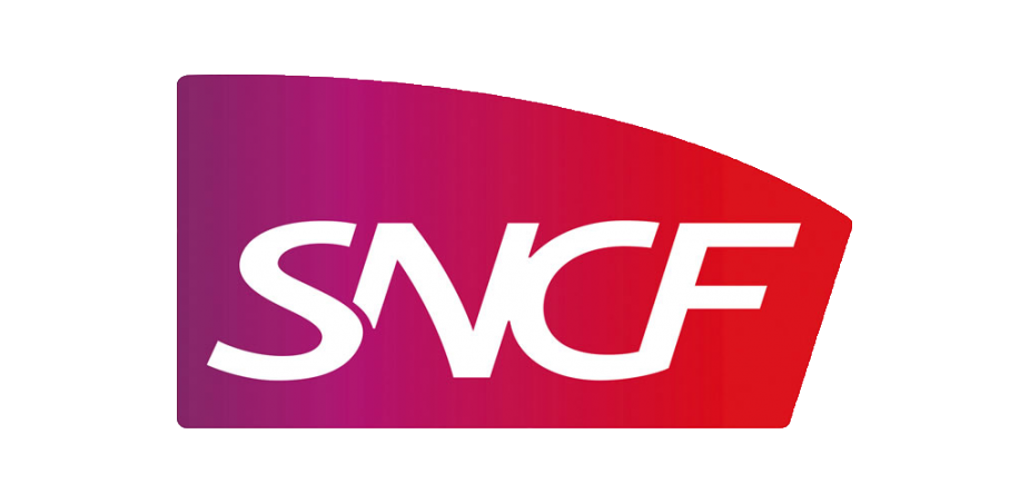 centre formation sncf amiens