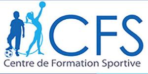 centre formation sport