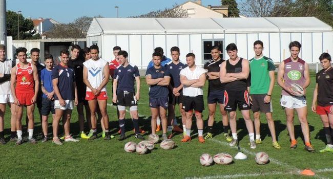 centre formation toulouse rugby