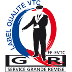 centre formation vtc yvelines