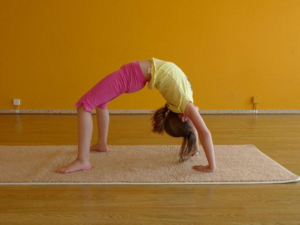 centre formation yoga