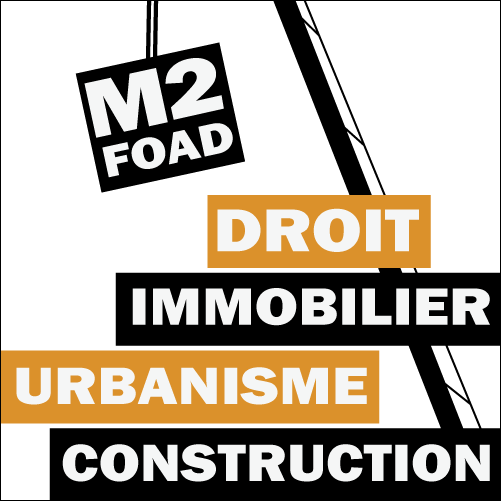 formation a distance master 2 droit