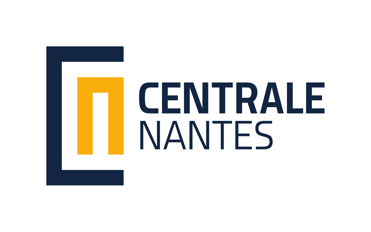 formation continue centrale nantes