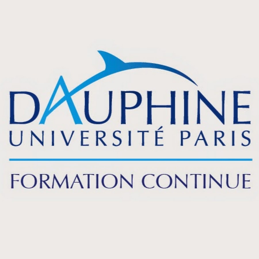 formation continue dauphine