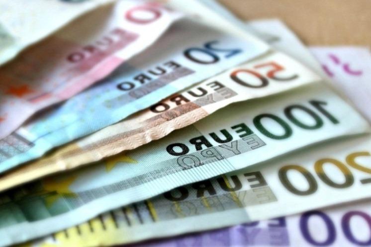 formation continue gestionnaire de paie
