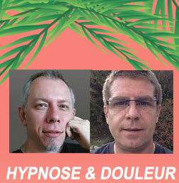 formation continue hypnose