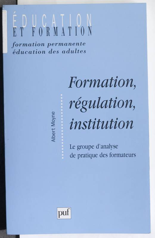 formation continue libraire
