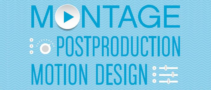 formation continue motion design