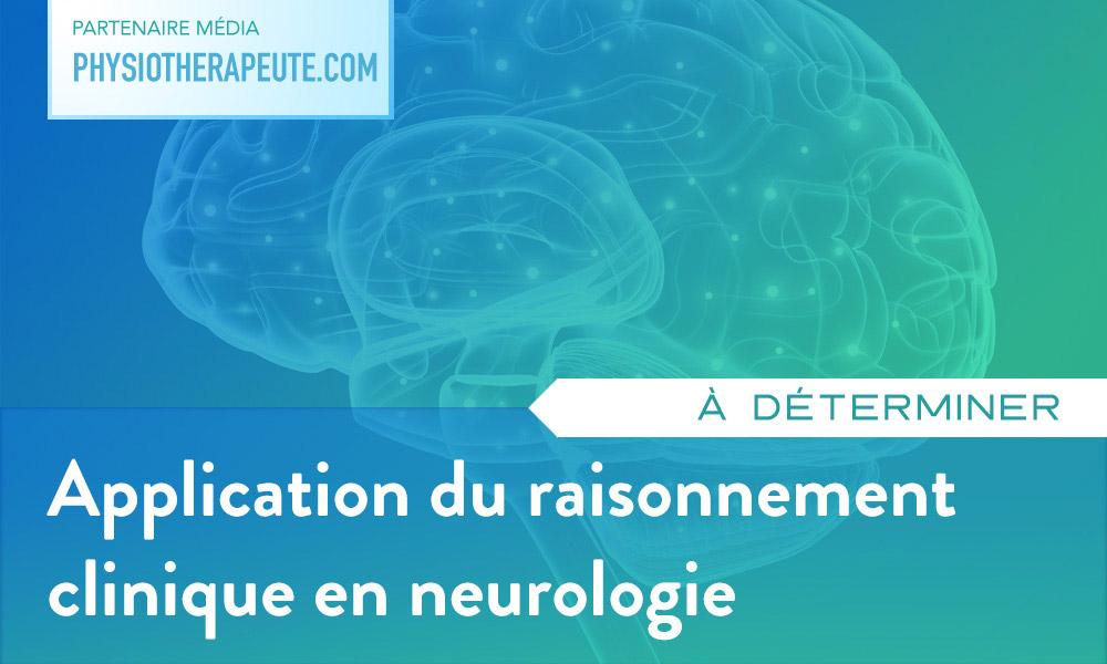 formation continue neurologie