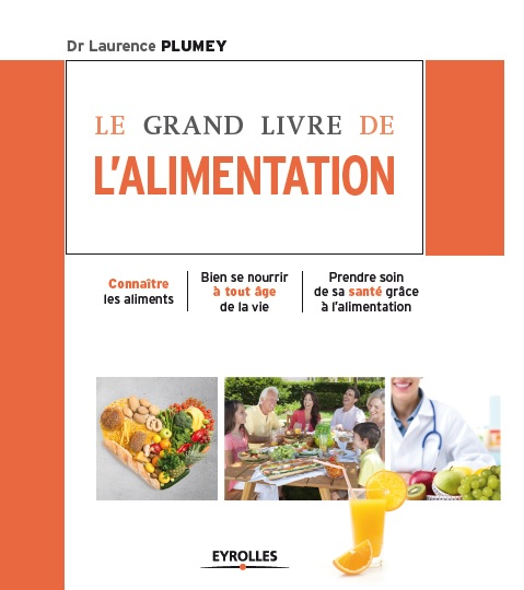 formation continue nutritionniste