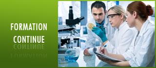 formation continue preparateur en pharmacie