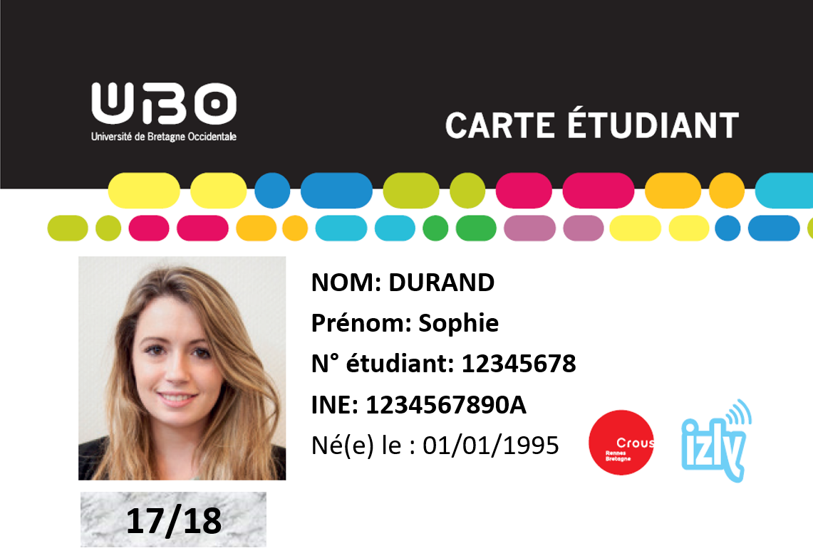 formation continue ubo