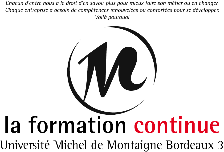 formation continue universite bordeaux