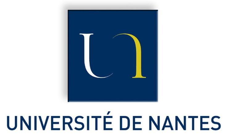 formation continue universite de nantes