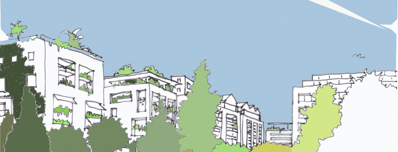 formation continue urbanisme