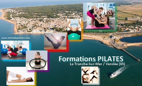 formation continue vendee