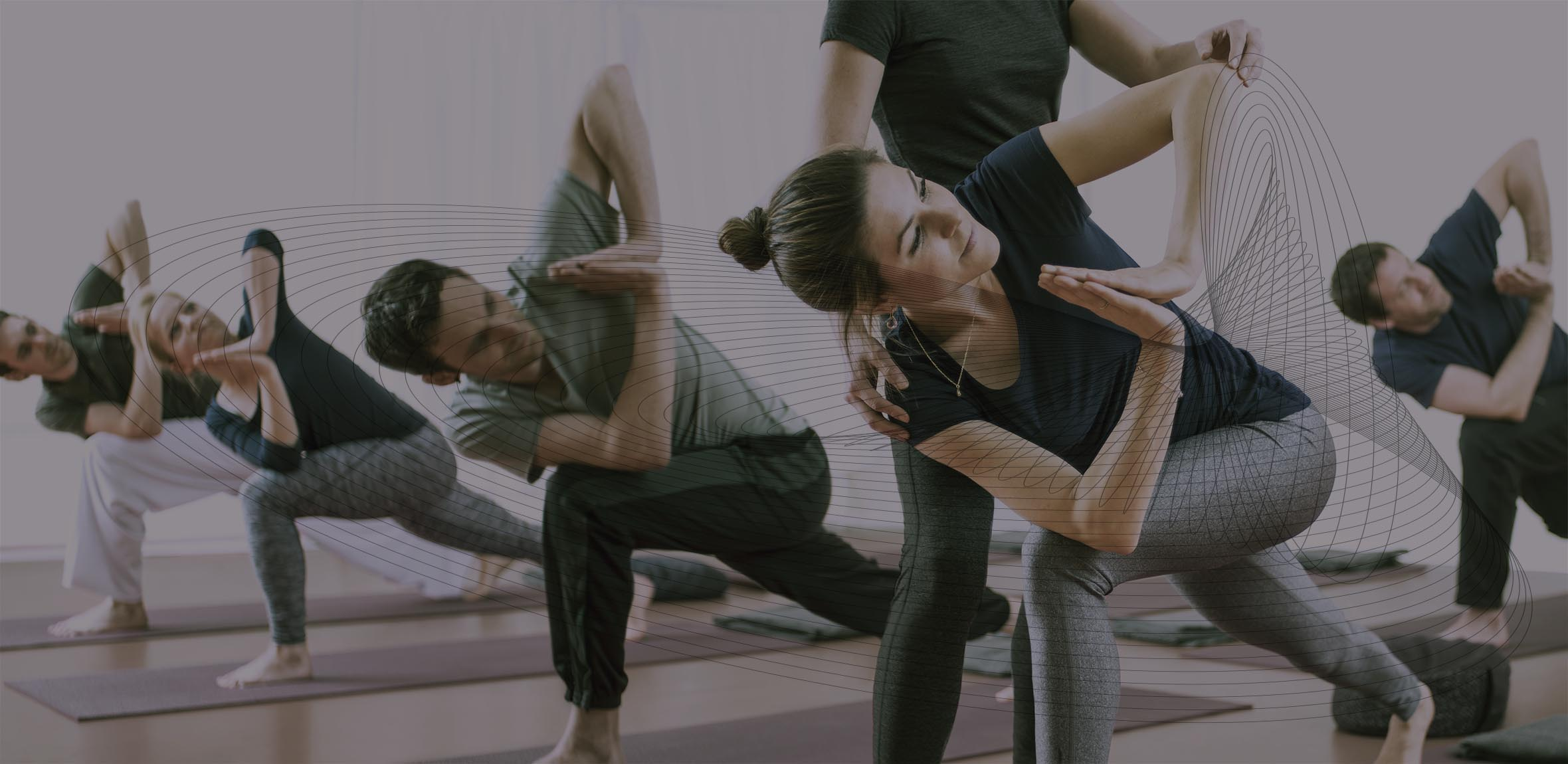 formation continue yoga suisse