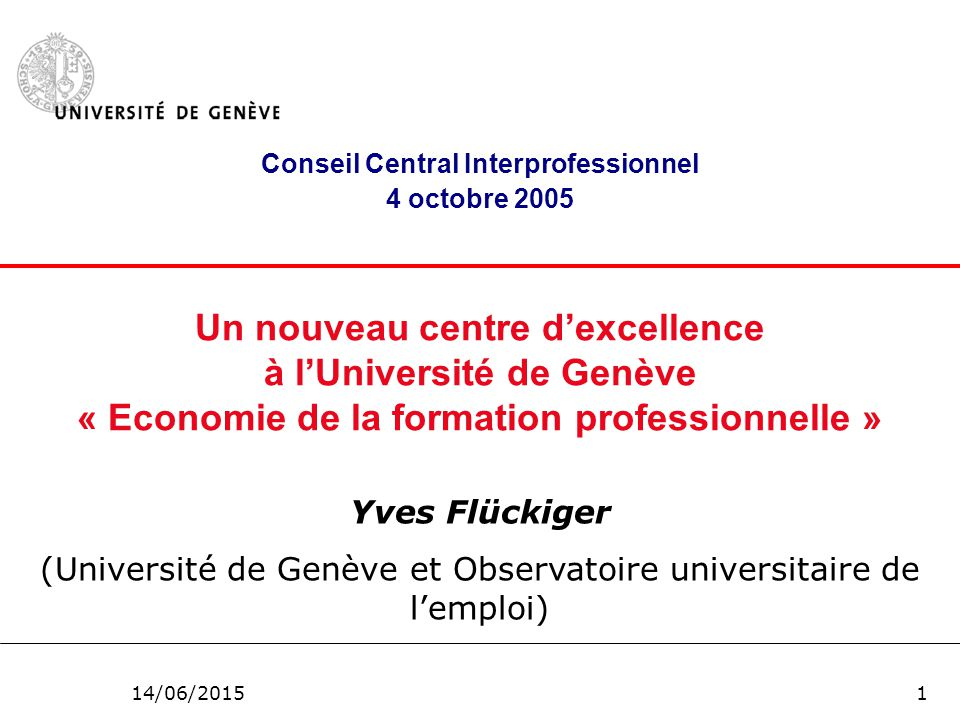 formation professionnelle 06