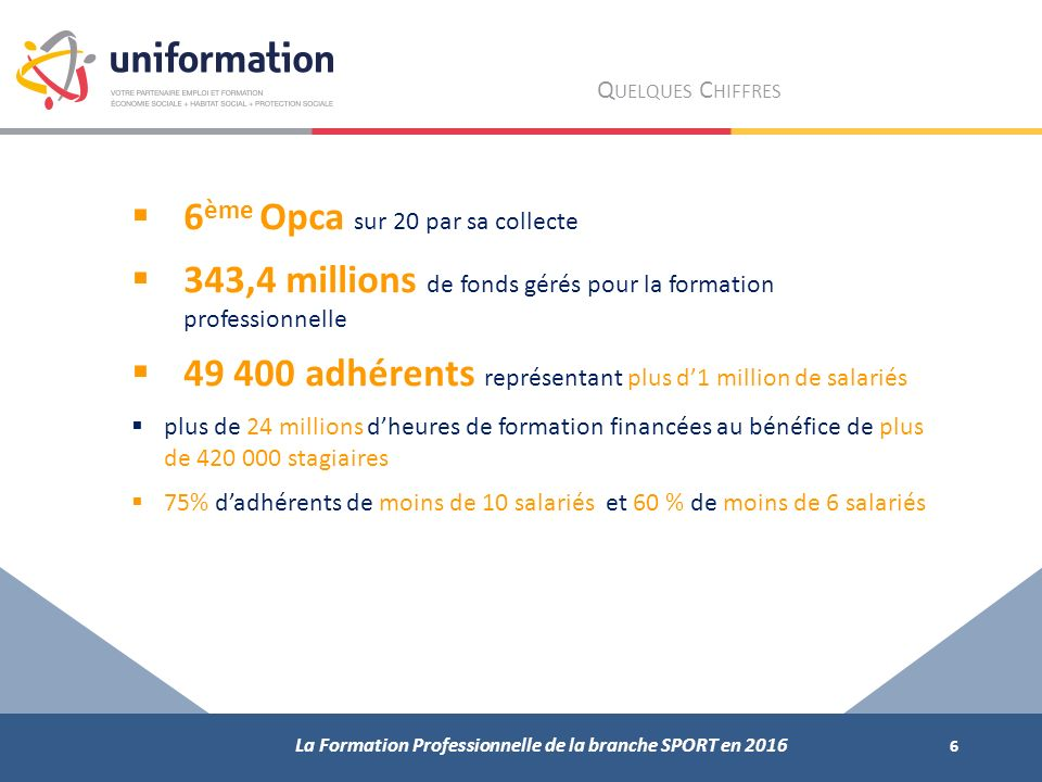 formation professionnelle 49