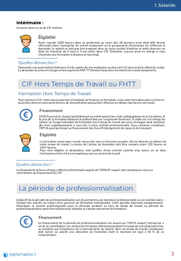 formation professionnelle 600 heures
