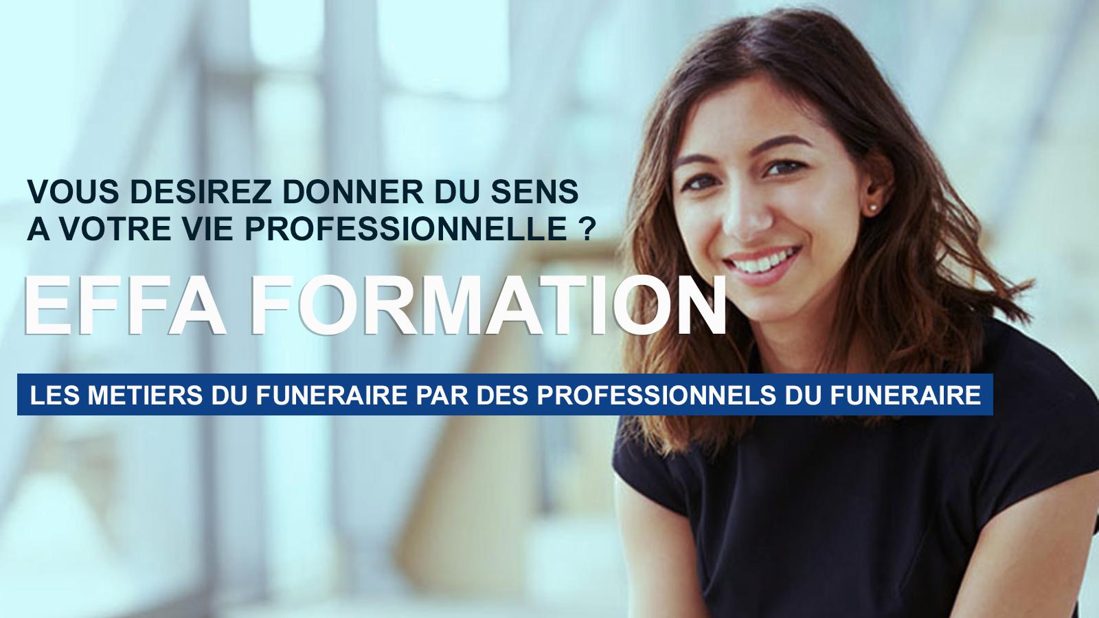 formation professionnelle a paris
