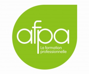 formation professionnelle adulte 974