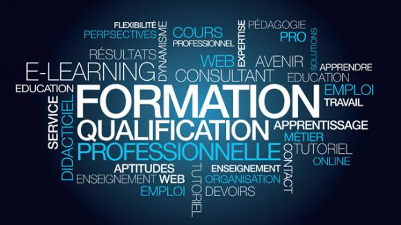 formation professionnelle assurance