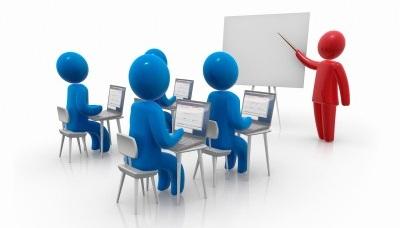 formation professionnelle comptabilisation