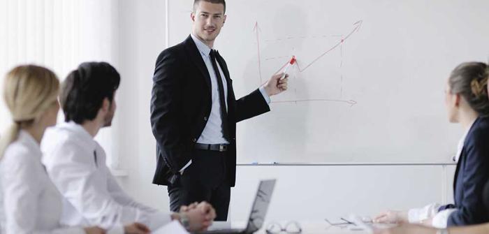 formation professionnelle definition