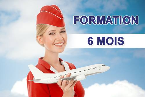 formation professionnelle etatique tunisie