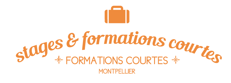 formation professionnelle evenementiel