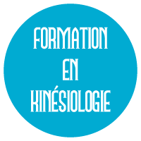 formation professionnelle kinesiologie