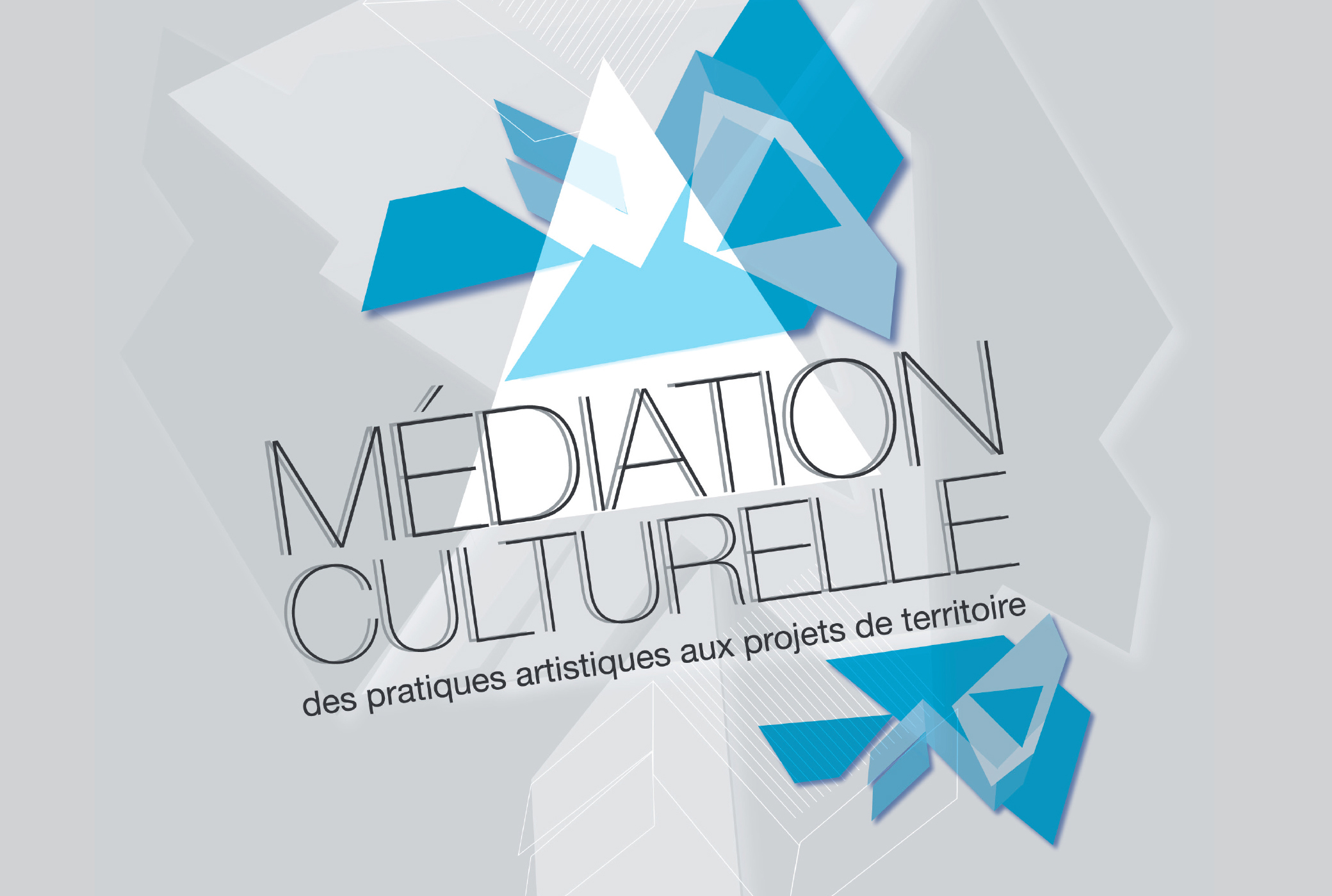 formation professionnelle mediation culturelle