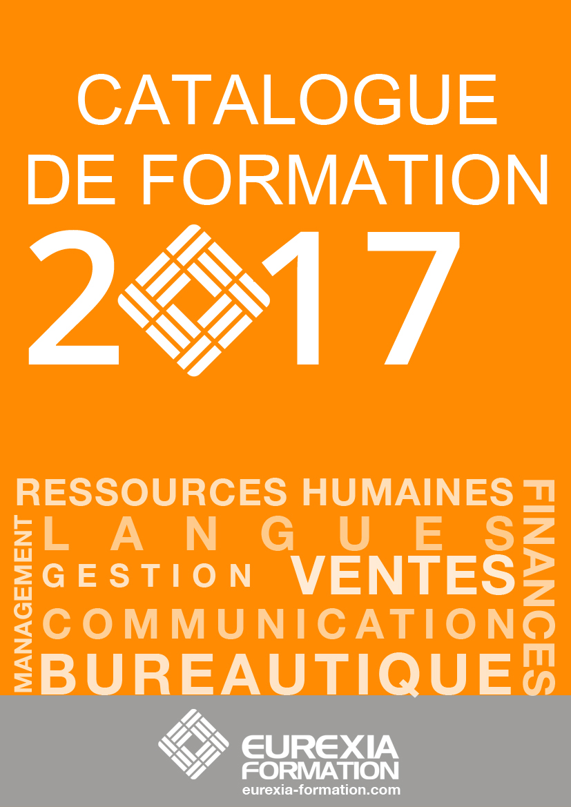 formation professionnelle orange