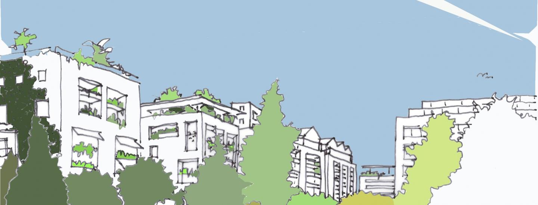 formation professionnelle urbanisme