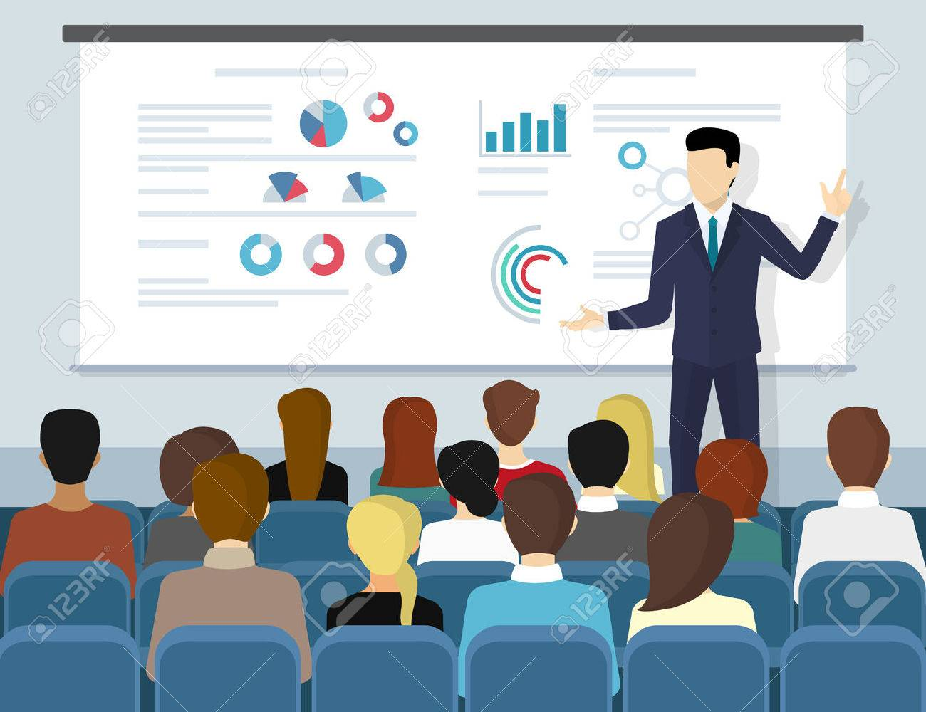 formation professionnelle vente marketing