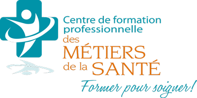 formation professionnelle west island