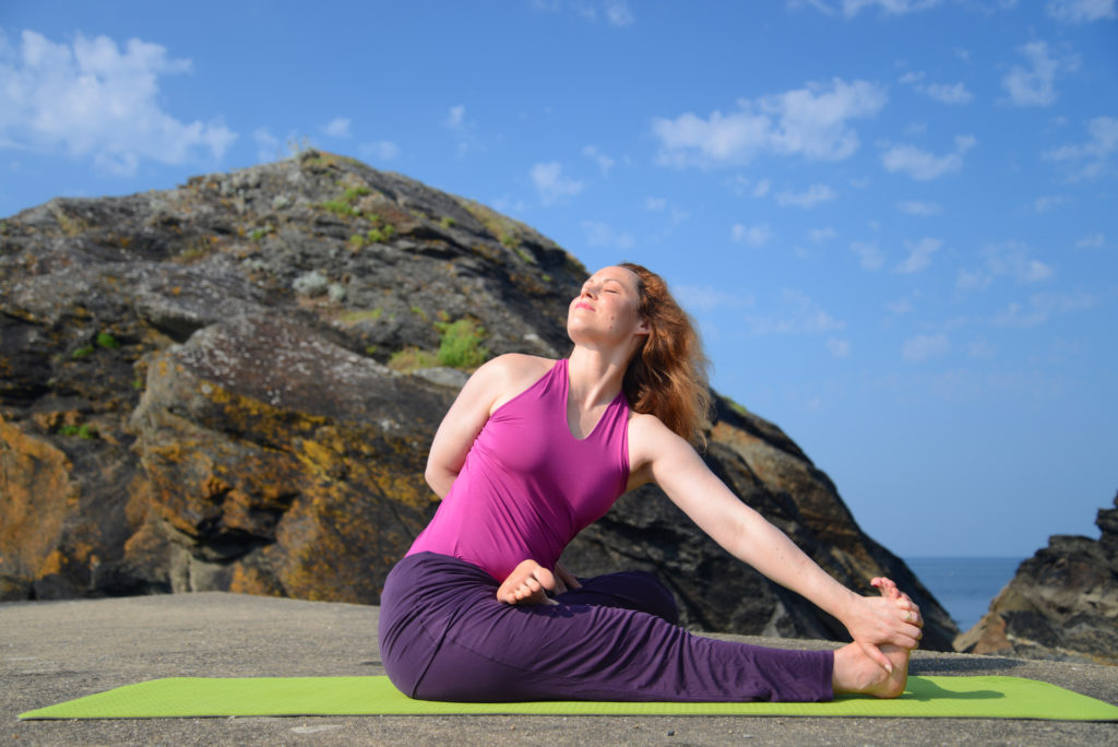 formation professionnelle yoga bretagne